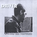 Driver - Anne s Song