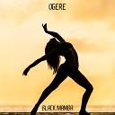 Ogere - Let you down