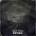FFTOR - Давай убежим