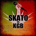 SKATO feat Mr Gor - Направление