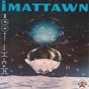Imattawn - Gham Idasawaragh
