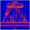 Fatum feat Dan Soleil - City Lights Extended Mix