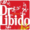 Dr Libido - La vida es