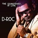 D Roc - Falling in Love