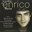 Enrico Macias - Constantine