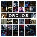 Droids - Recognizer