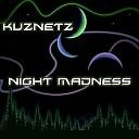 Kuznetz - Night Madness