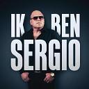 Sergio - Please Do It