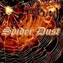 Spider Dust - Locked Away