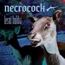 Tom Necrocock - Halali