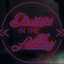 Drugs in the Alley - Bringin Me Down