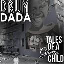 Drum Dada - Shake Your Body