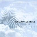 Ronald Ross Drumgo - I m Going Away
