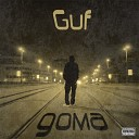 guf ace baby - cover
