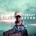 Ell Forest - Rat Race