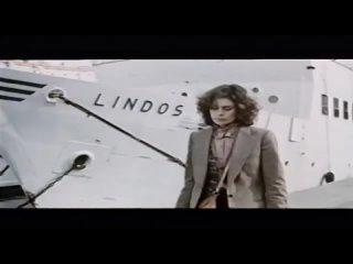 1978 - Я был агентом ЦРУ / Sono stato un agente