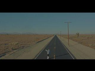 David_Guetta_MORTEN Dreams (feat Lanie Gardner)(Official video)