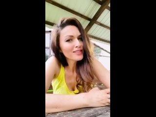 Video by Irina Parakhina
