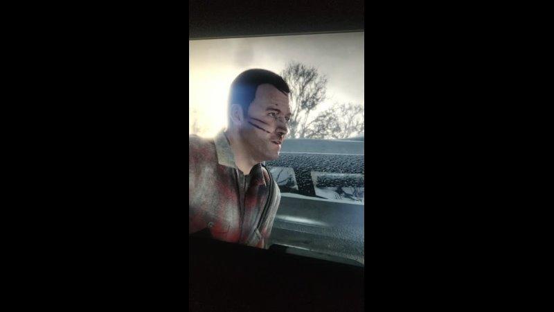 блог видео нмск Новомосковск Тула тульская область кимовск донской венев узловая Богородицк Епифань приколы ГТА6