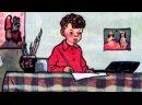 Видео от Яхромская библиотека №3