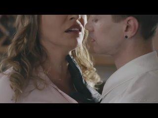 Dana DeArmond - My Stepson is EVIL - MILF Danas Taboo Stepson Fetish Fuck - Big Tits, Porn casting, anal, big tits, squirt, big