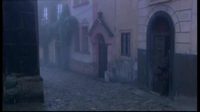 Неудача Пуаро 2002 детектив реж Сергей Урсуляк