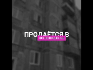 Видео от Александр Каркавин