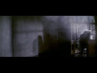 """Сидни Бромли в фильме """"Умри монстр, умри!"""". (Детектив,ужасы,фантастика,США,1965)"""