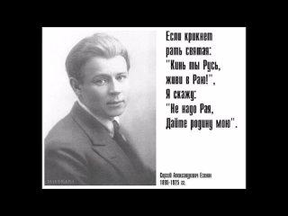Видео от Елены Разгулиной