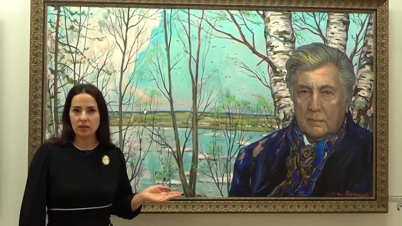 Видео от Модельная библиотека филиал № 3 ★г Кумертау
