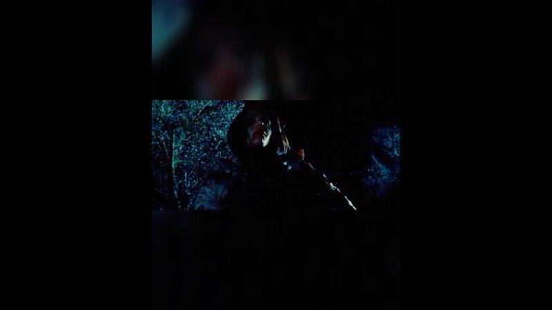 Jennifer's body 😈 Vine edit