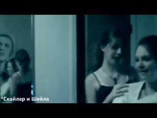 Video by ПЛОХИЕ НОВОСТИ | КАЗАХСТАН