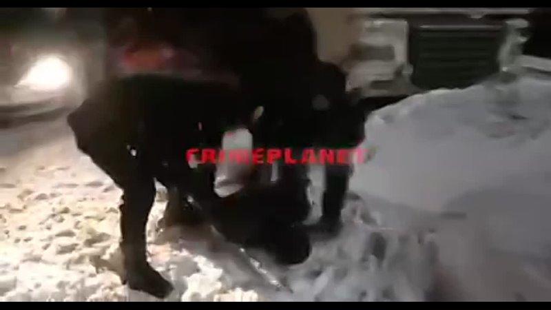 В центре Иркутска выявлено подпольное казино
