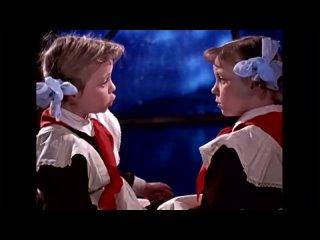 Королевство кривых зеркал 1963  (Masha_live_киноЗал)