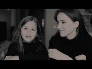 Видео от Светланы Межидовой