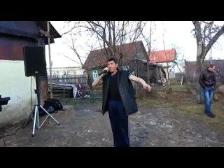 011 Аркадий_Кобяков_Бабье_лето