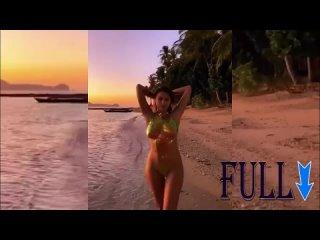 LEGALPORNO FULL SCENE Dominica, Nomi  Cheryl S Triple Stacked