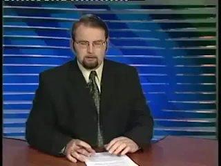 (ООВП) Да ладно хуй с ним [ТВ].mp4