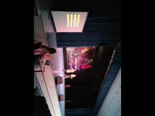 Танцуй, Казань! День 1