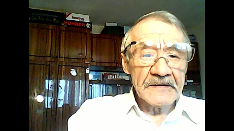 Запись 1 18 01 2021 12 54 ВОЗНЕСЕНИЕ ПЛАНЕТЫ ЭЛЬ МОРИЯ