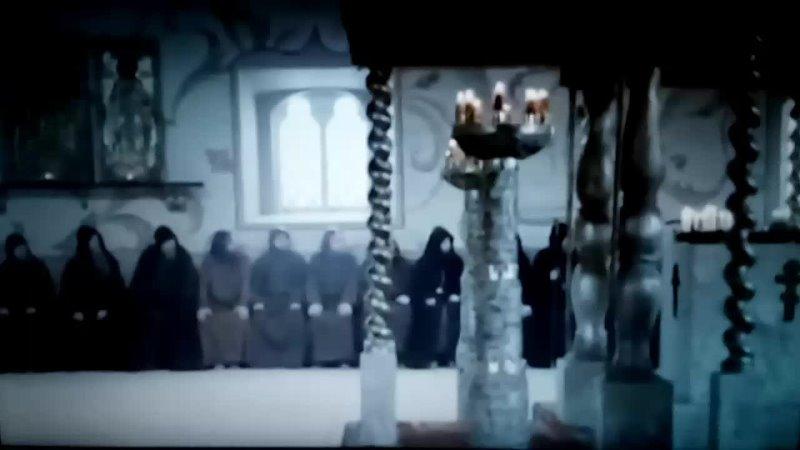 Правки патриарха Никона х ф Раскол