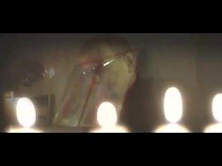 Алмас Багратиони  - Покаяние (Official Video 2021) 12+.mp4