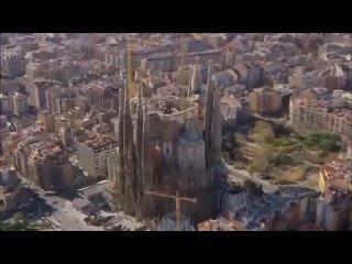 Видео от Искрометный испанский с Юлией Дудка