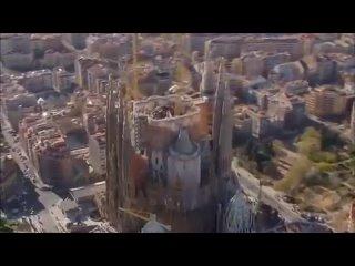 Искрометный испанский с Юлией Дудка kullanıcısından video