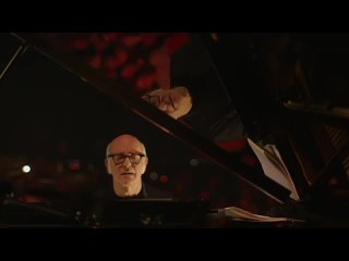 Ludovico Einaudi – Experience (Live A Fip 2015)