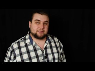 [VOVA KESS] Над А4 ржут все американские блогеры   MrBeast узнал о плагиате Влада Бумаги