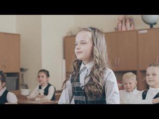 Иракли feat. St1m - Я это ты - 720HD - [  ].mp4