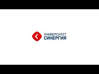 Video by Sinergia Zauralya