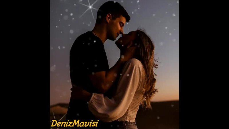 Super Sevgi Mahnısı Qəlbin Səsi Remix