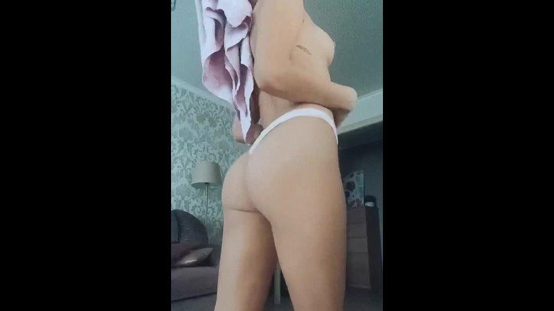 Aliya Lando.mp4